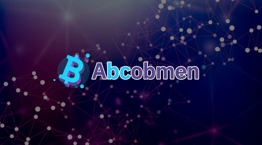 Abcobmen