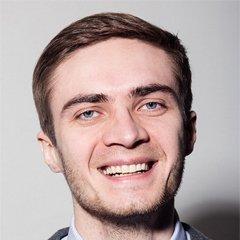 Александр Зыль