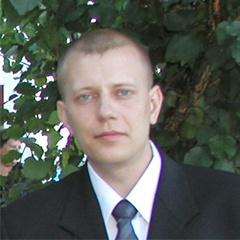 Андрей Мещеряков