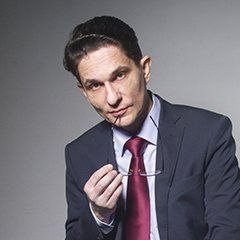 Артем Сачава