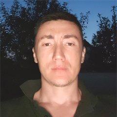 Азат Гирфанов