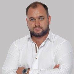 Владислав Акельев