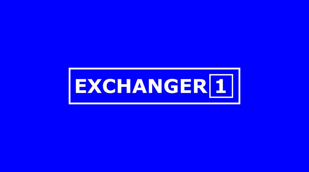 Exchanger1
