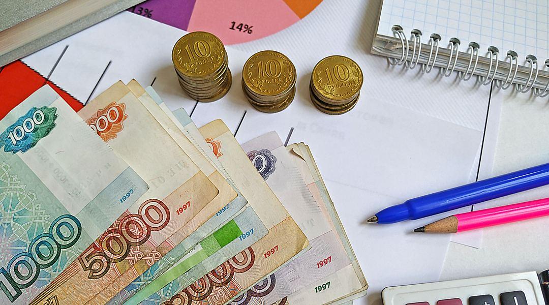 Кредитная история, деньги, исправить ошибки