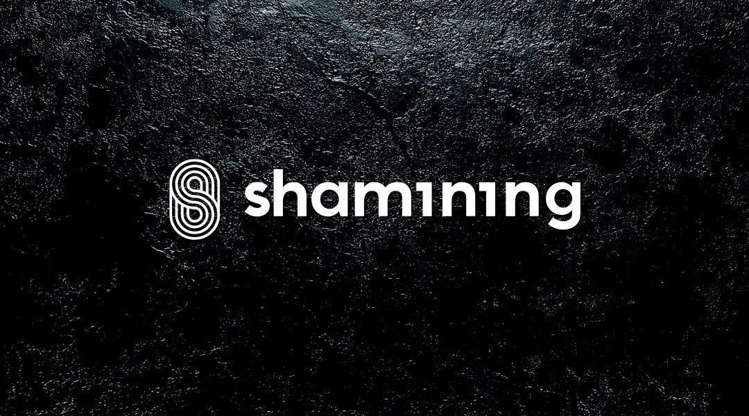 SHAMINING: облачный майнинг