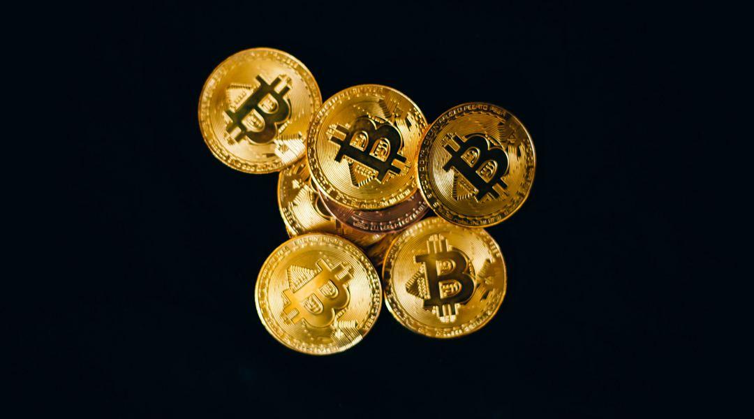 Стоимость Bitcoin в 2020 году