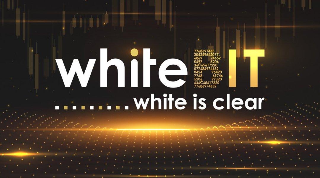 Крипто-фиатная биржа WhiteBIT